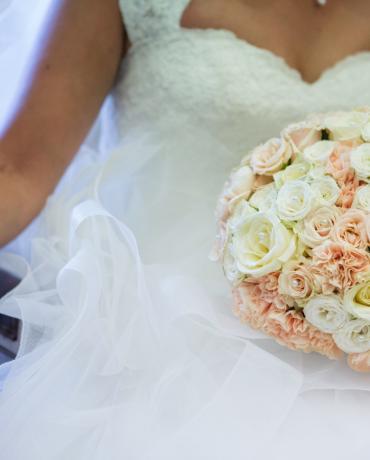 Décoration de mariages et soirées : thème pêche , saumon