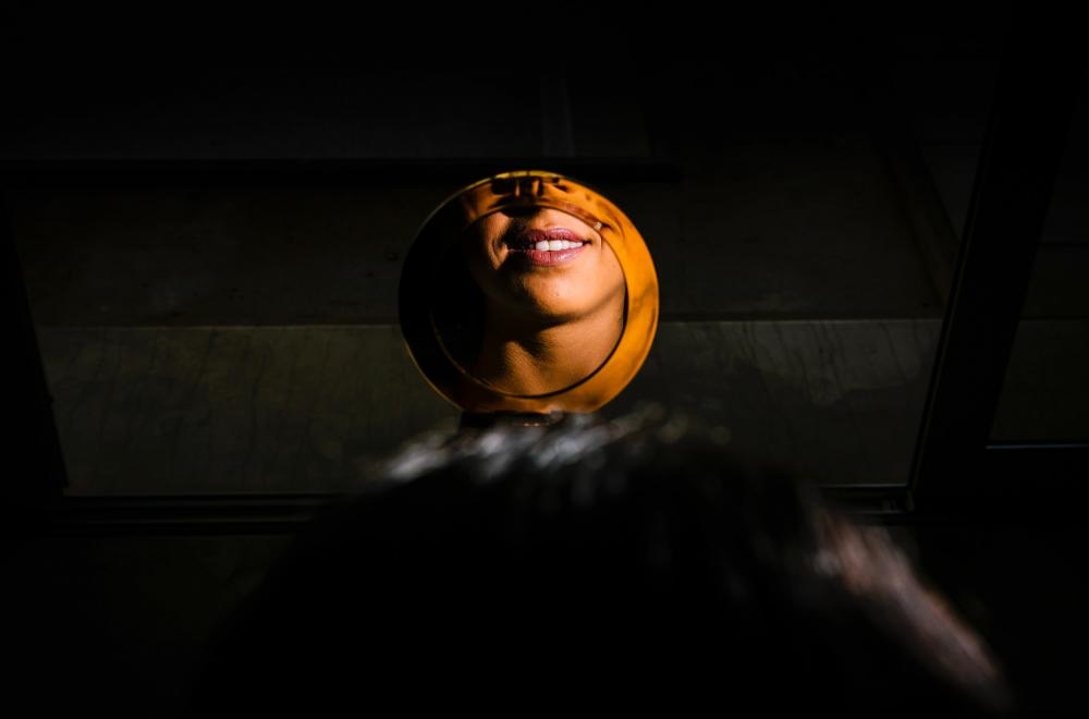 Daniel Pelcat Photography
