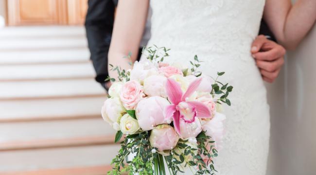 Les fleurs roses, rose pâle à fuschia, un choix incroyable pour sa décoration florale