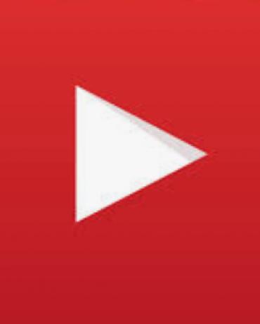 Vidéos One Day Event, décorations soirées et mariages