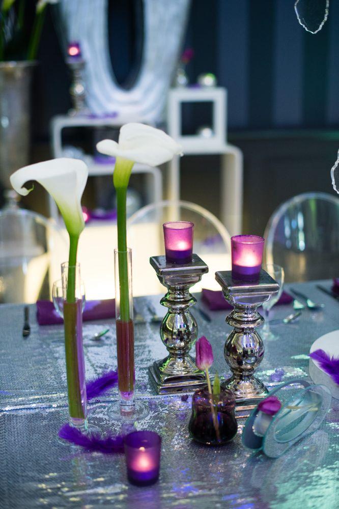 d co de la table d 39 honneur soir e ou mariage classique marseille aix en provence 13. Black Bedroom Furniture Sets. Home Design Ideas