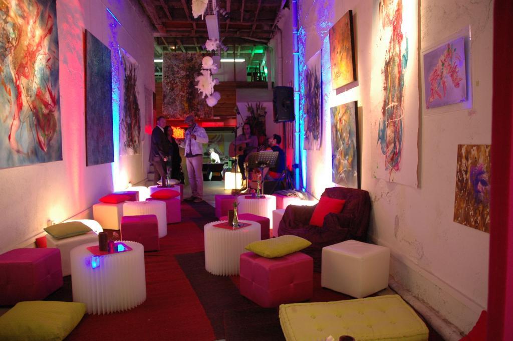 d co lounge et mobilier mariages et soir es mariages marseille aix en provence 13. Black Bedroom Furniture Sets. Home Design Ideas