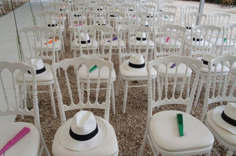 Top Idée cadeau: les chapeaux panama - article de presse et web  @LC-07