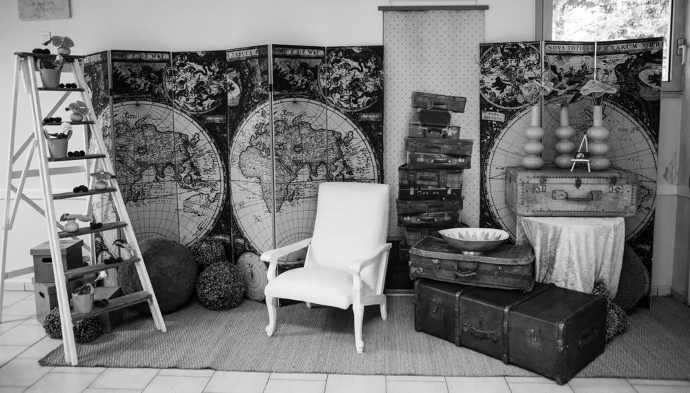 photobooth mariage vintage it11 jornalagora. Black Bedroom Furniture Sets. Home Design Ideas