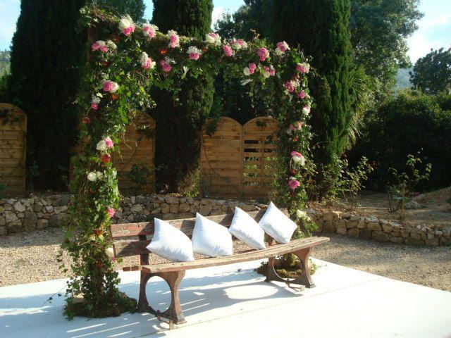 photo booth ou espace photo mariages marseille aix en provence 13. Black Bedroom Furniture Sets. Home Design Ideas