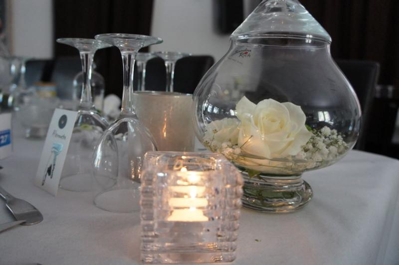 tables cot vintage mariages th mes st zacharie. Black Bedroom Furniture Sets. Home Design Ideas